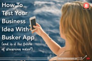 Busker-App-blog-image