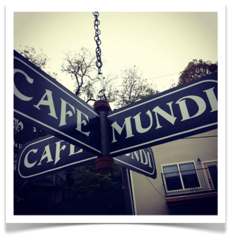 mundi_sign_large