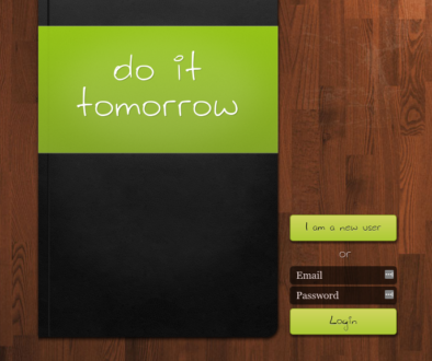 How To Prioritize Your To-Do List (And Actually Get Things Done)