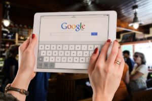 The Remarkable Secret To Getting On Page 1 In Google