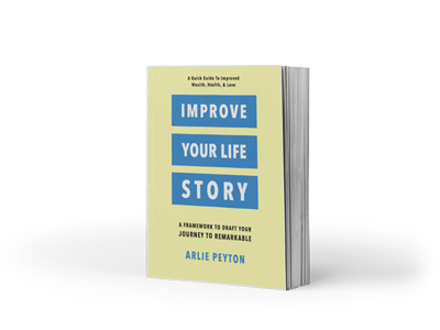 + cover my improve book