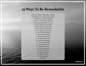 23 ways image