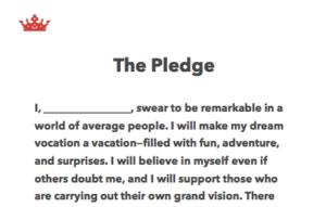 pledge image 2